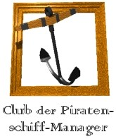 Forum: Club der Piratenschiff-Manager